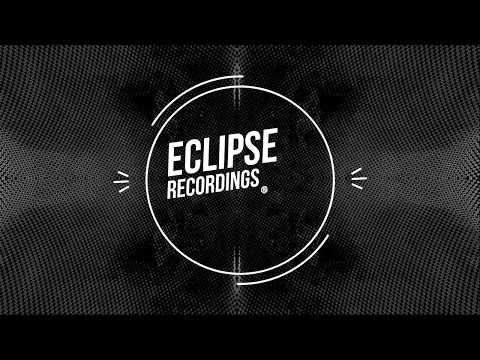 Gene Karz & Lesia Karz - Bone ([ Wex 10 ] Remix) [Eclipse Recordings]