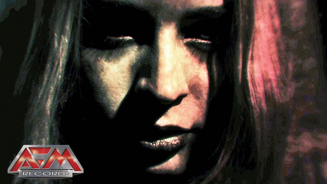 orden-ogan-come-with-me-to-the-other-side-feat-liv-kristine-afm-records-afm-records