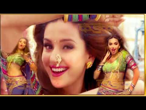 HI POLI SAAJUK ROADSHOW BLAST MIX B | Timepass | Dj Marathi songs
