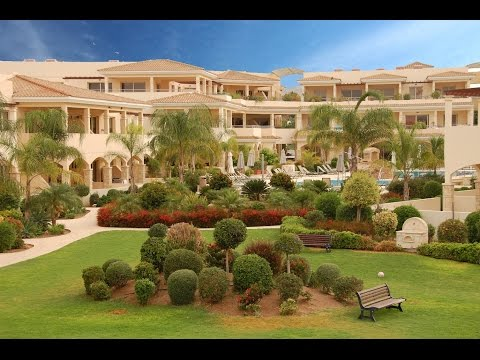 Aphrodite Sands Resort, Paphos - Cyprus