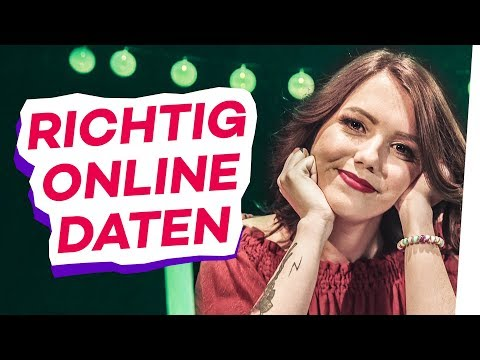 Online Dating mit Malwanne: Mehr Erfolg auf Tinder, Badoo & Lovoo | plan&los from YouTube · Duration:  9 minutes 14 seconds