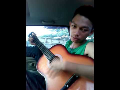 Virasat Band Mantan Terindah Cover by Gio