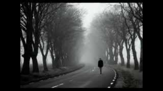 Kevin Skinner - Her Stone