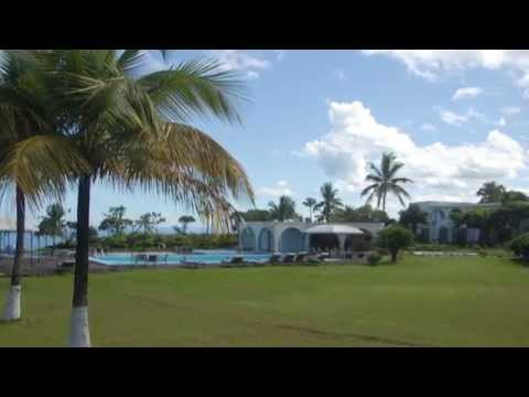 Retaj Moroni Hotel -Comoros islands