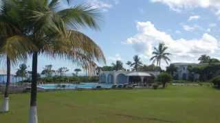 Retaj Moroni Hotel -Comoros islands