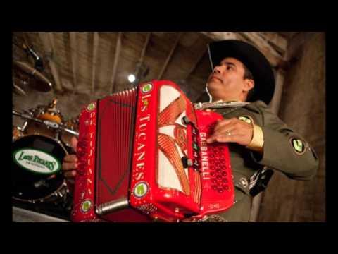 El Chavo - Los Tucanes de Tijuana