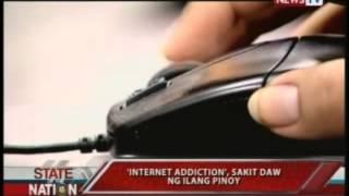 Mga negatibong epekto ng internet at social media, tinalakay sa pinoy indie film na 'UNFRIEND,'