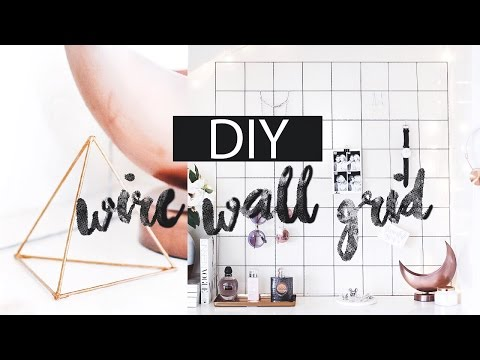 diy---wire-wall-grid-|-llimwalker