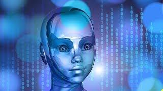 Maxim Pozdorovkin & Judith Shulevitz: Living with Robots