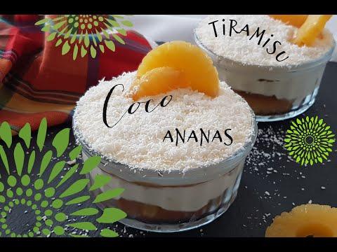 tiramisu-ananas-coco
