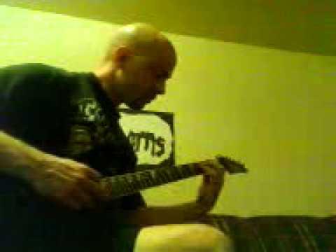 Bad chords
