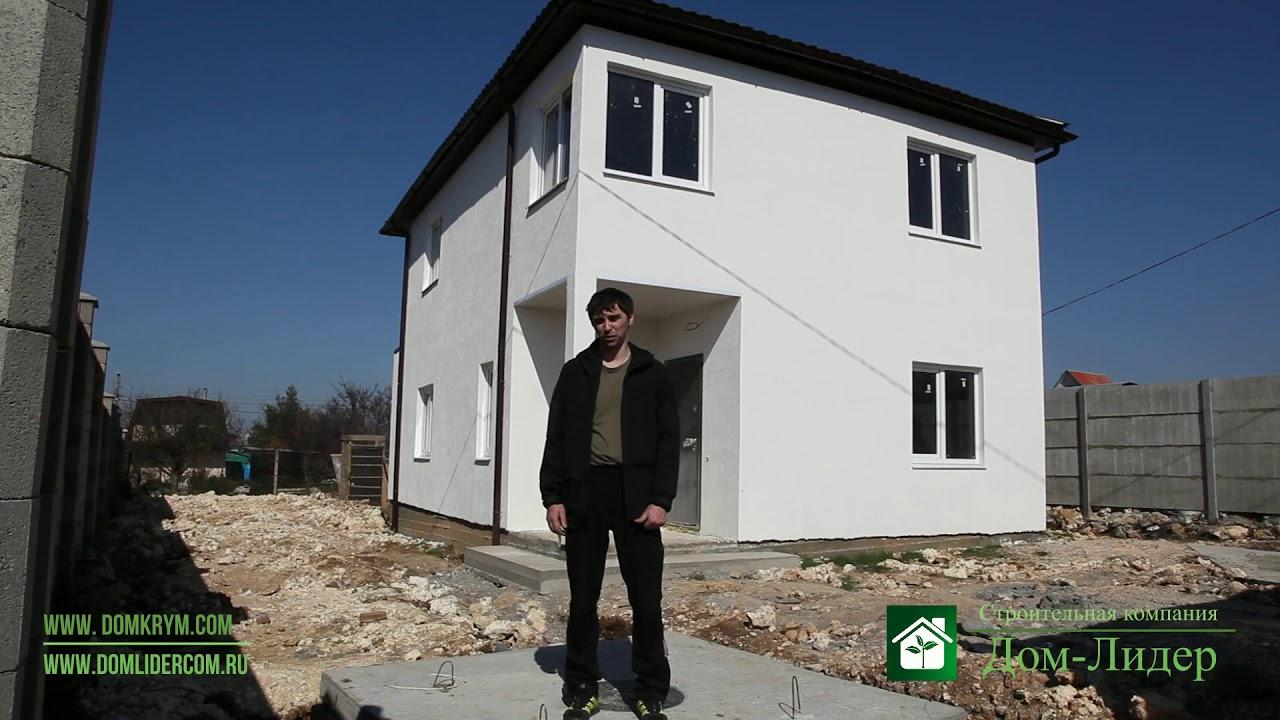Также можно купить сип панели для самостоятельного строительства. На нашем сайте проводится продажа сип панелей для возведения домов,