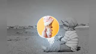 Best iPhone ringtone 2019 ice cream song make ringtone