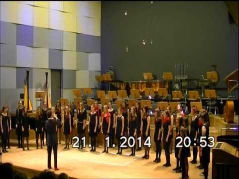 Grażyna Bacewicz - Musica Sinfonica In Tre Movimenti / Pensieri Notturni / Overture / Concerto For Orchestra