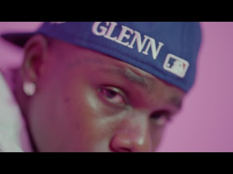 DaBaby – Wockesha (Freestyle) [Official Video]