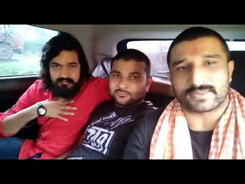 Gaman Bhuvaji & Vijay Suvada || બળદેવભાઈ ચરકટા વિસનગરની બેબીને જન્મદિવસ ની શુભકામના પાઠવી || 2019 ||