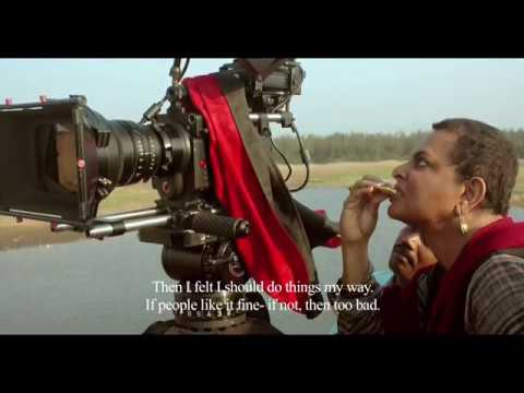 Bird Of Dusk | Official Trailer | Rituparno Ghosh | Documentary | Sangeeta Dutta | Mirchi 98.3
