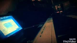 Unikkatil - Kanun i Katilit(Pengesa) - Piano Cover 2015