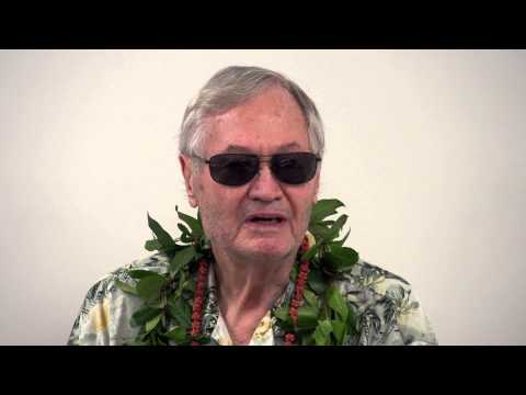 Roger Corman on making The St.  Valentine