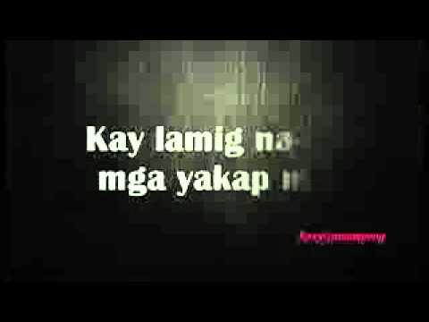 Ikaw ang buhay ko   King Lyrics