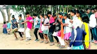 ###### // new Nagpuri Sadi dance //2020 hit video download//#### SANDESH Palamu