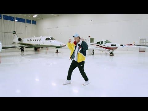 Loud - 56K [Lyrics]