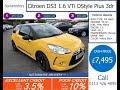 Bad Credit Car Finance cars for sale