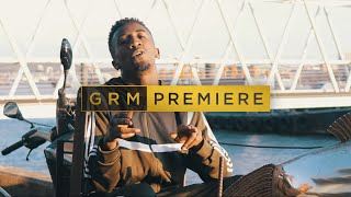 CS - Suttin In The Whip [Music Video] | GRM Daily