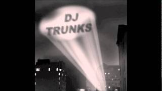 Dj Trunks - Army Of Love (Remix).wmv
