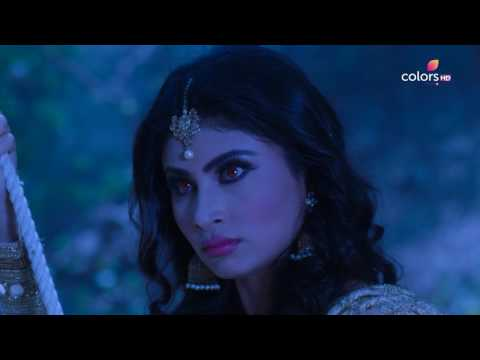 Naagin - Shorts 36 thumbnail