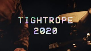 Papa Roach - Tightrope 2020 (Official Lyric Video) YouTube Videos