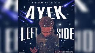 Worldwidemm Ayek Left Side.mp3