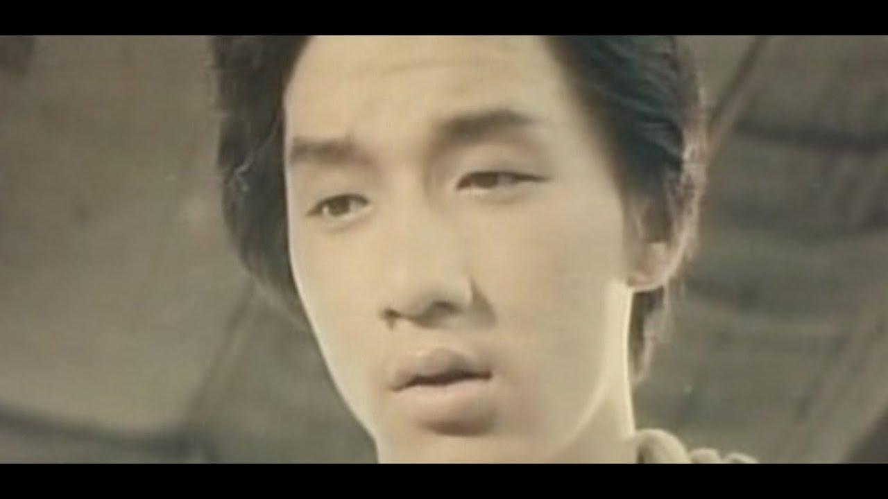Маленький тигр джеки чан фильм фильмы с эмо