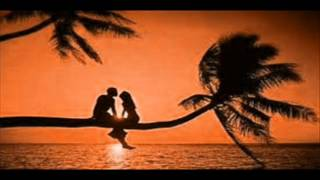 "Dancing Mood ""Close to you (Versión instrumental)"" (2001)"