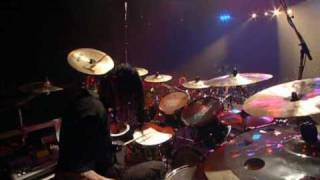 Arch Enemy - Vultures - (Tyrants of the Rising Sun)