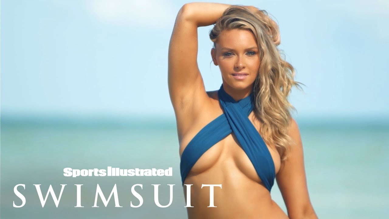 Video Camille Kostek nude photos 2019