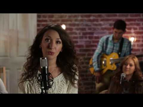 For You Are Good (Acoustic) - Misha Goetz