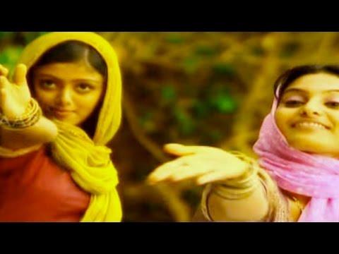 Pathinalam Ravoliyano | Malayalam Album Song | Khamar | Afsal