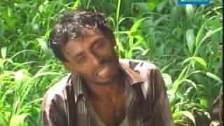 Tohar Banab Kahike Kahe Naa Bhailu  Bhojpuri hot sexy sad song