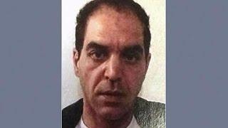 Отец напавшего на патруль в Орли   Мой сын не террорист