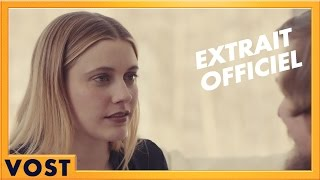 Mistress America - Extrait T'es marrante [Officiel] VOST HD