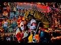 Dia De Los Muertos (The Day of The Dead)