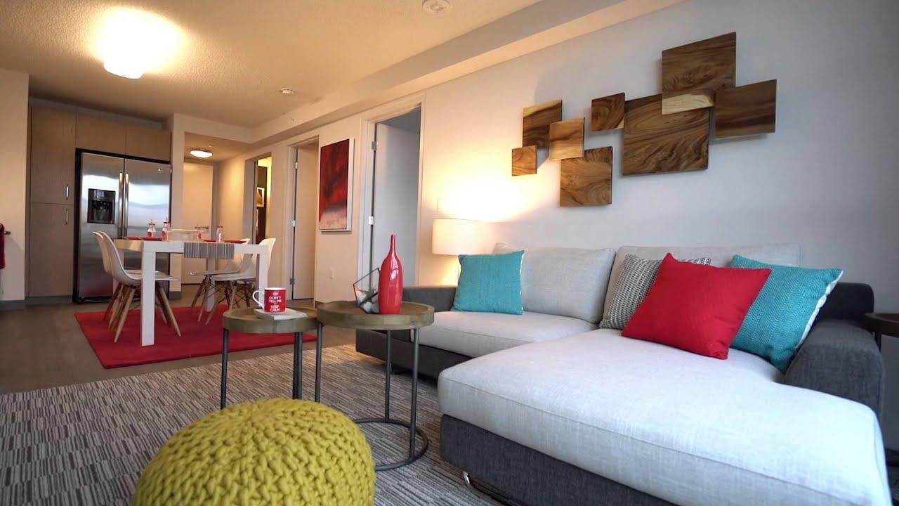 Three Bedroom Apartment at 7000 Hawaii Kai Drive - YouTube