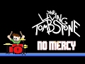 The Living Tombstone No Mercy Blind Drum Cover The8BitDrummer mp3