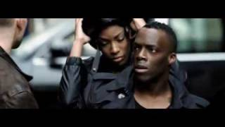 Loick Essien - How We Roll