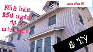 vlog-532-ll-xem-bn-trong-nh-bn-bang-michigan-m-ra-sao-gi-350-ngn-8-t-vnd-