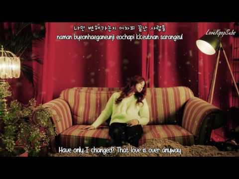 Double S 301 - Remove MV [English subs + Romanization + Hangul] HD