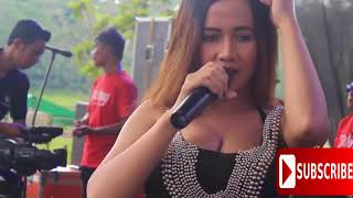 Download Video DITINGGAL RABI - UUT SELLY MP3 3GP MP4