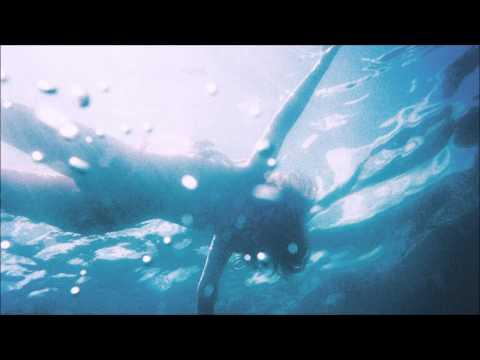 Tycho - Awake (Slowed 800%)