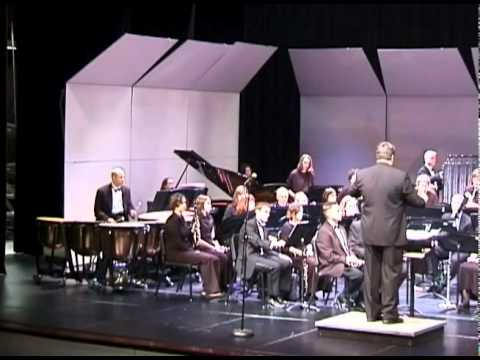 Raise The Roof Daugherty Timpani Concerto Craig